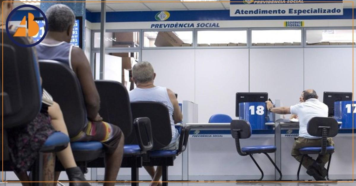 INSS acha irregularidades em quase três mil benefícios assistenciais no Rio