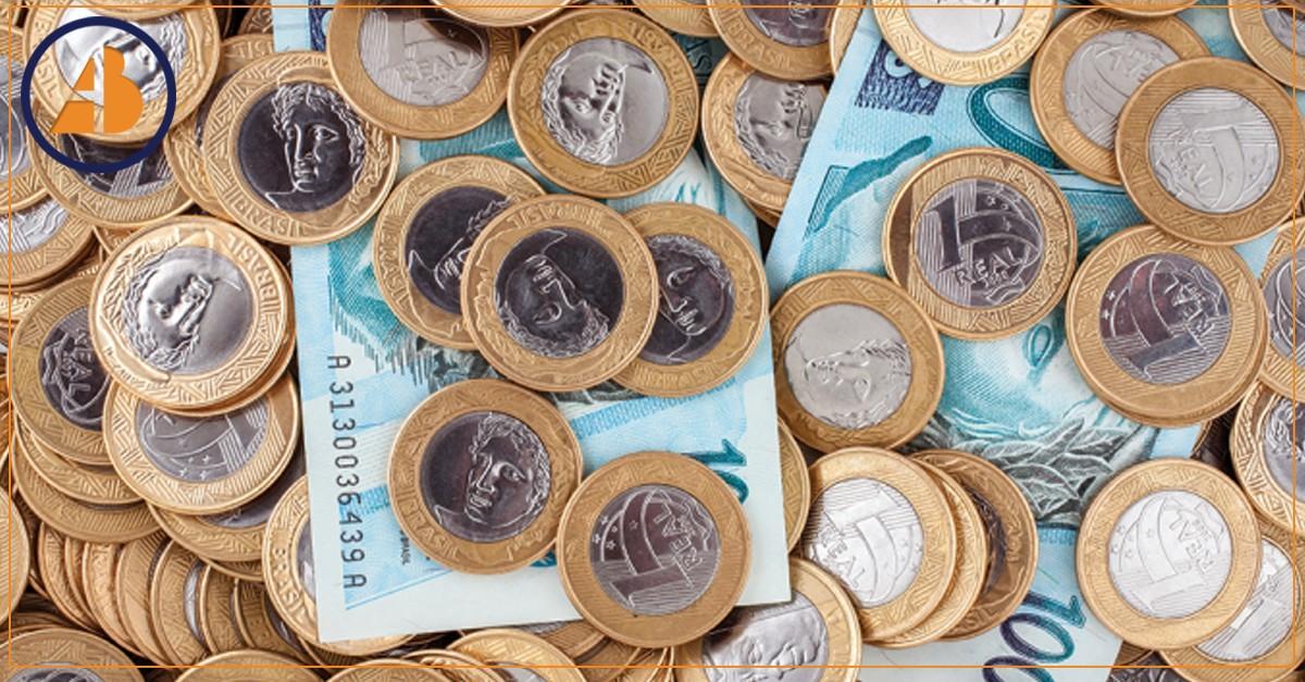 1ª parcela do 13º salário para aposentados e pensionistas começou a ser paga