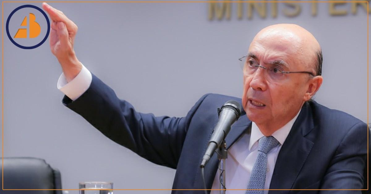 Meirelles diz ter 'mapa de medidas' caso reforma da Previdência cair
