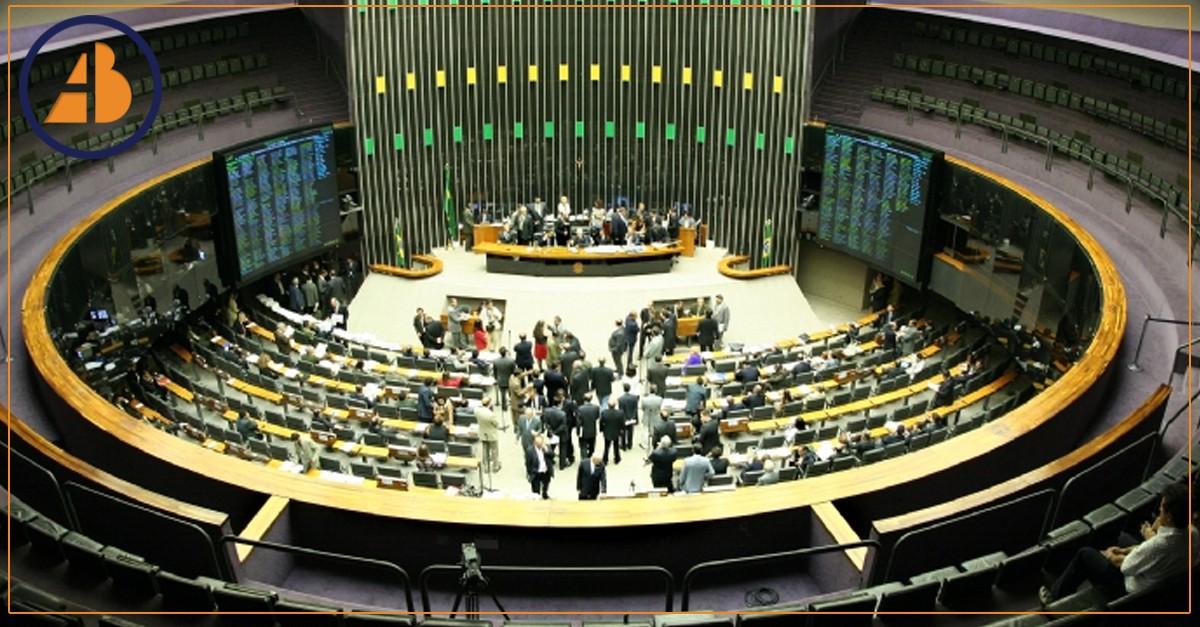 Previdência: maioria na Câmara não acredita que propostas serão aprovadas