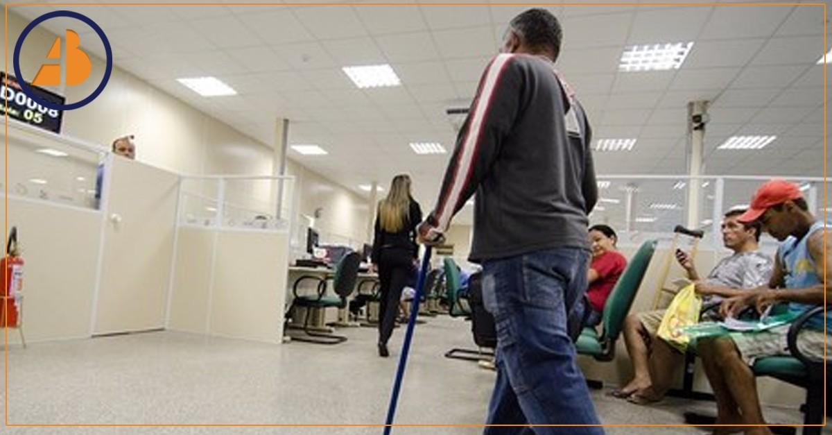 Aposentados paulistas representam 1 em cada 5 do pente-fino do INSS