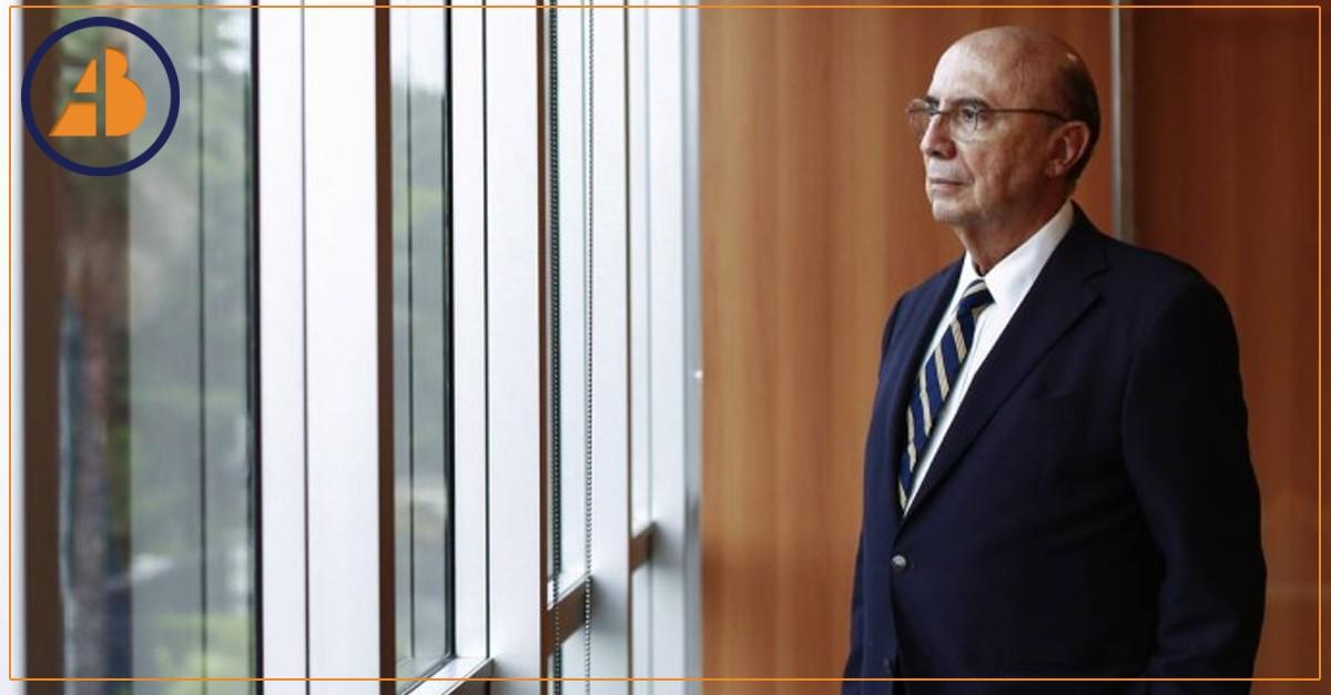 Meirelles prevê votação de reforma da Previdência em outubro e mira reforma tributária