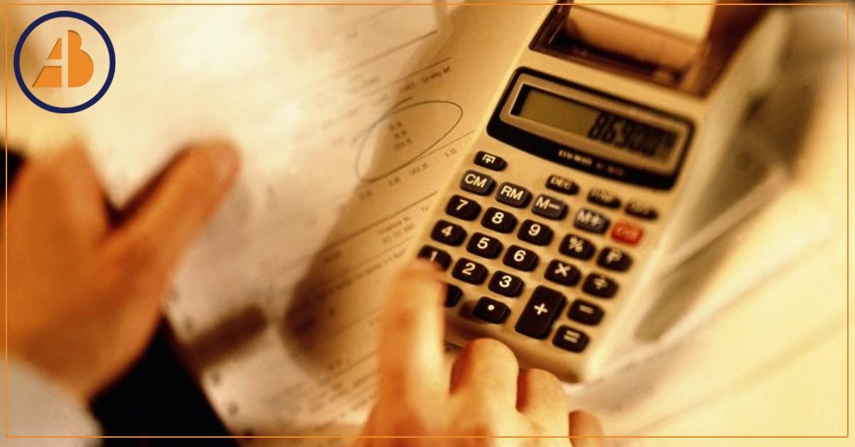Refis previdenciário e juros do BNDES são destaques da semana