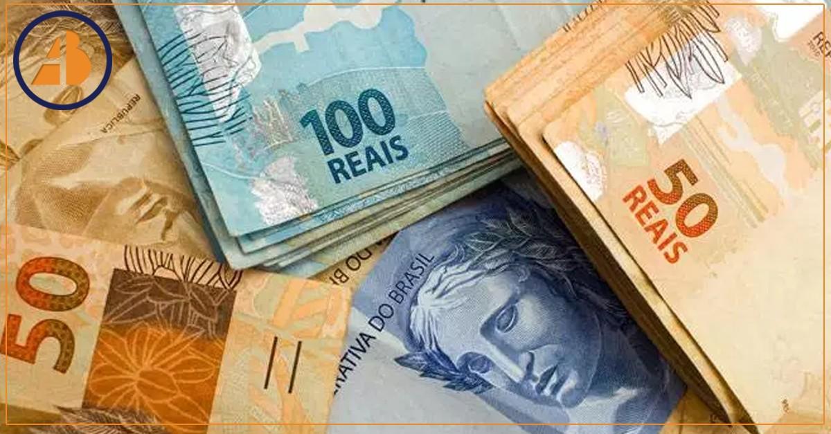 INSS calcula recuperar metade do R$ 1,2 bi pago a segurados mortos