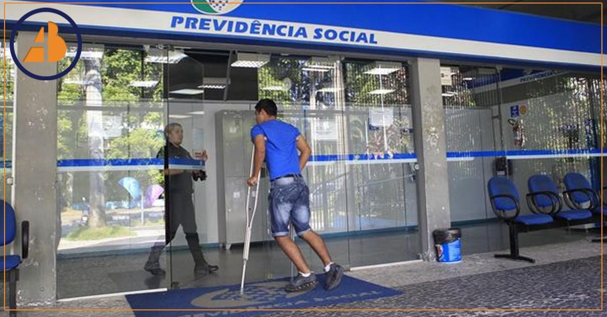 INSS e Fiesp fecham acordo para reabilitação de trabalhadores incapacitados