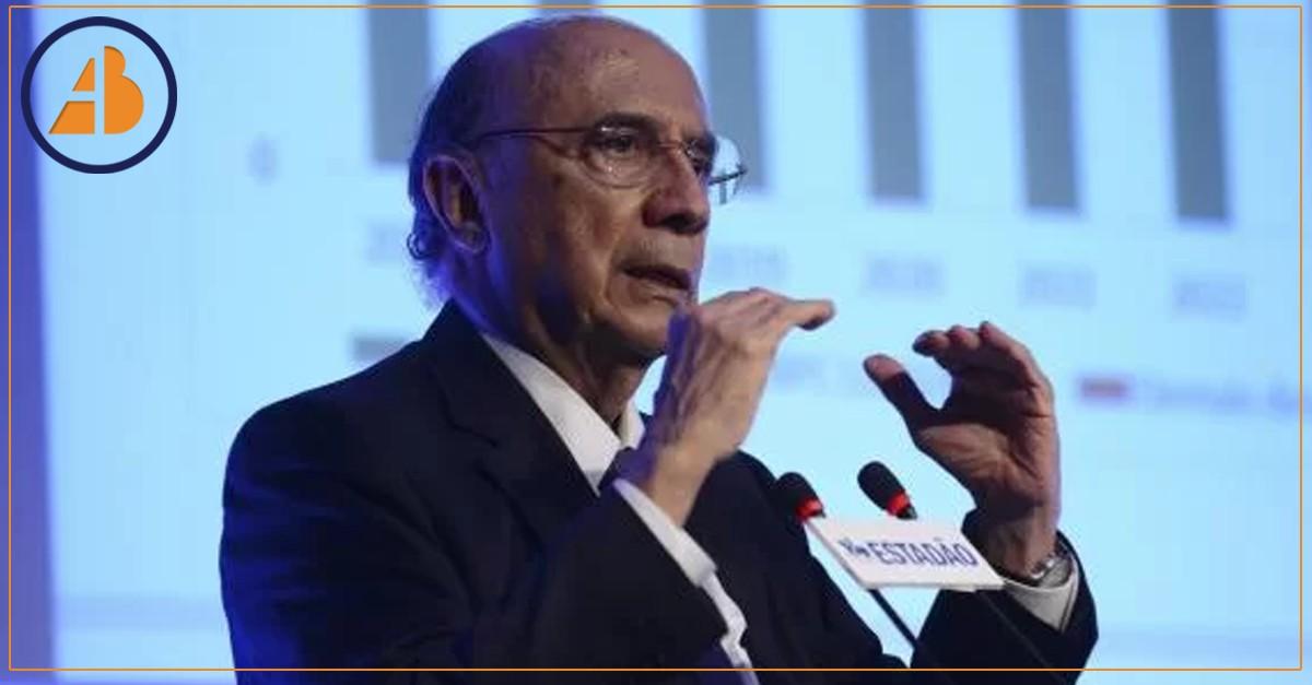 Governo aceita fazer reforma da previdência mais branda, diz jornal