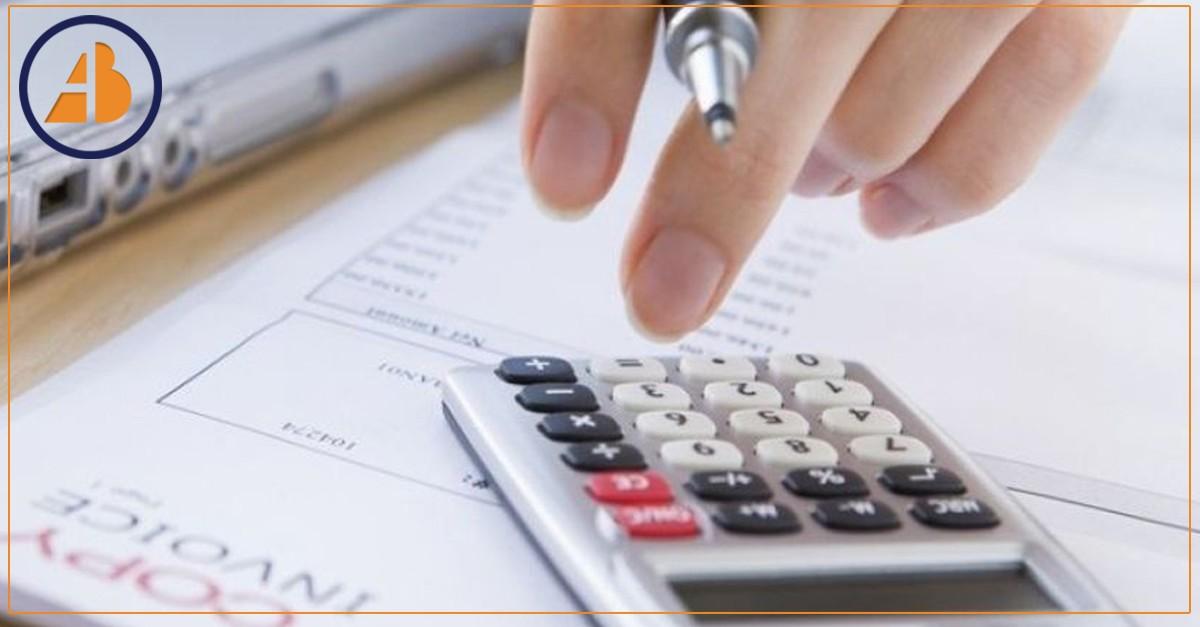 TRF2: dependência para fins previdenciários termina aos 21 anos