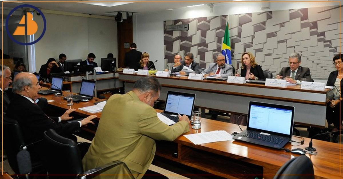 CPI da Previdência aprova seu relatório