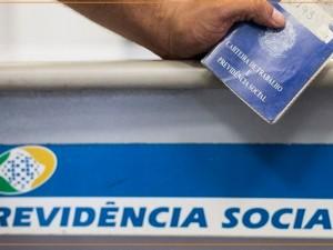 Reforma da Previdência não será a que equipe econômica sonhou, diz Maia ao Estadão