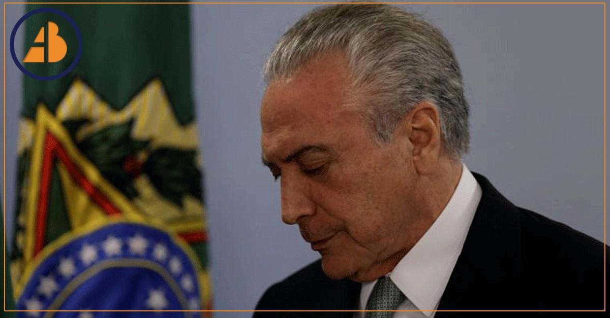 Planalto avalia flexibilizar mais a reforma da Previdência
