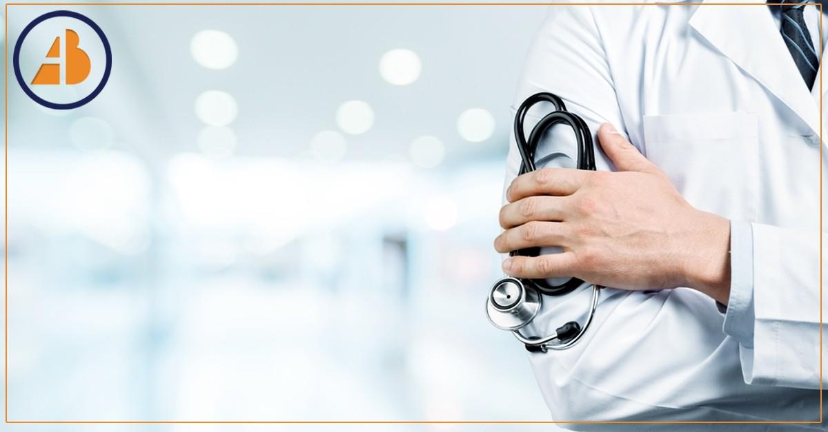Exposição a vírus e bactérias dá aposentadoria especial a médico servidor