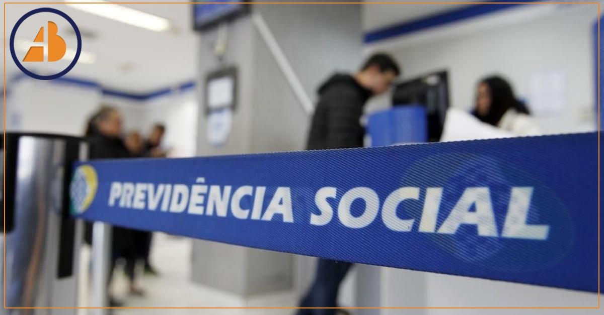 Maioria dos Brasileiros acha Reforma da Previdência Desnecessária