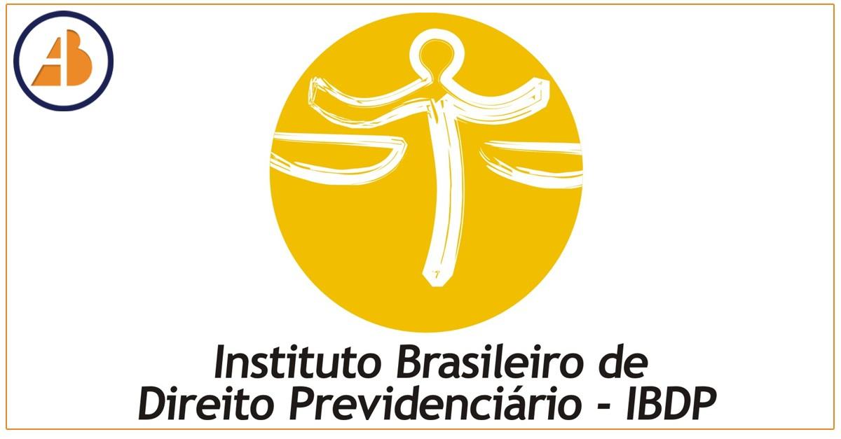 Advogada Adriane Bramante de Castro Ladenthin assume presidência do IBDP