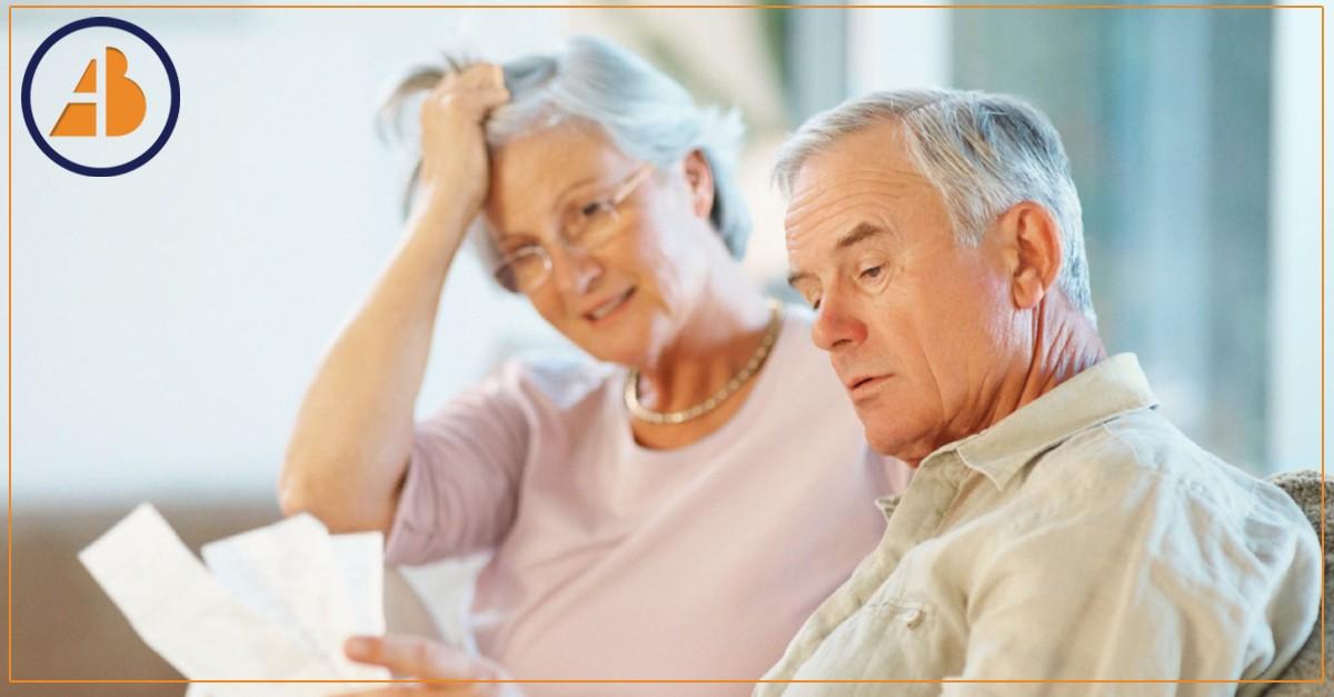 Auxílio-doença dá revisão para aposentado por idade