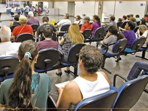 Mais de 15,8 mil catarinenses perderam benefício após pente-fino do INSS