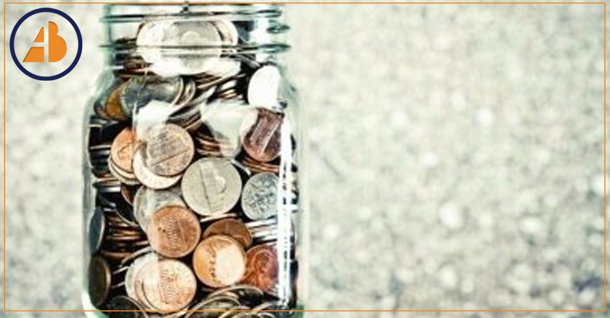 INSS vai pagar atrasados a 1,9 mil aposentados