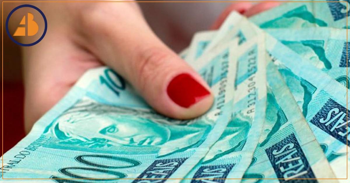 Companheira recebe previdência privada mesmo se titular só indicou ex-mulher