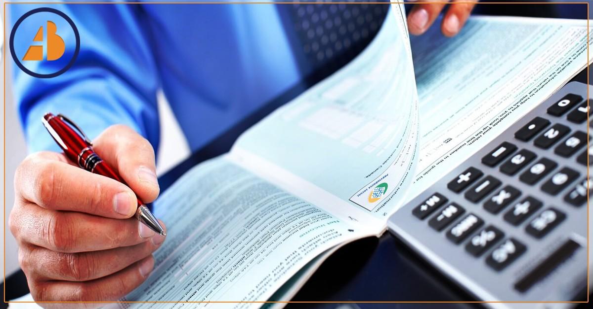 DECISÃO: Segurada consegue reaver pensão indevidamente suspensa pelo INSS
