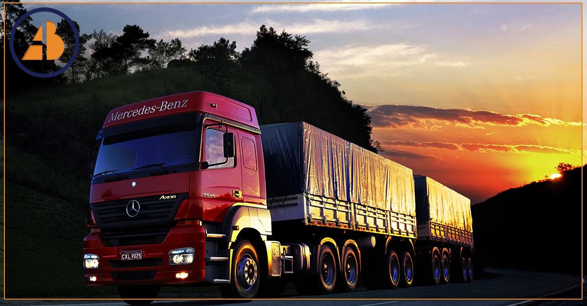 Empresa de transporte deve recolher contribuição previdenciária de 20% sobre frete pago a caminhoneiros autônomos