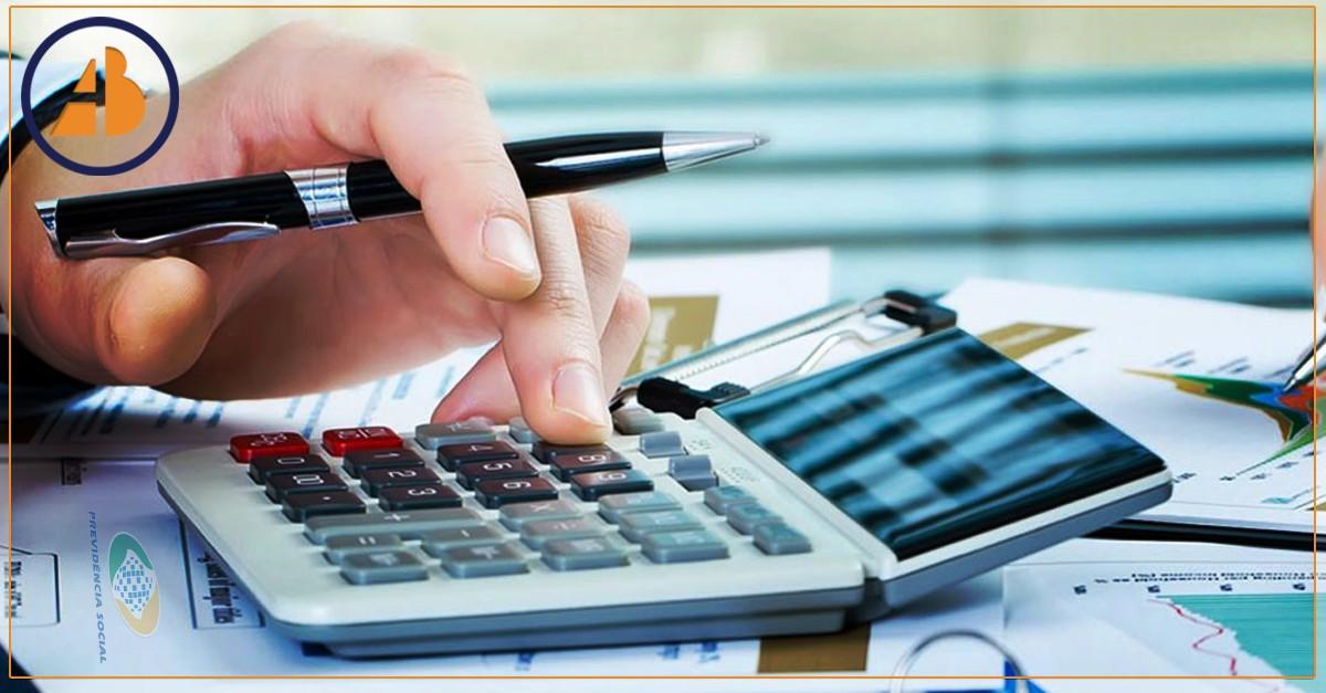 Conheça 13 casos que possibilitam pedir revisão ao INSS para melhorar o valor da aposentadoria
