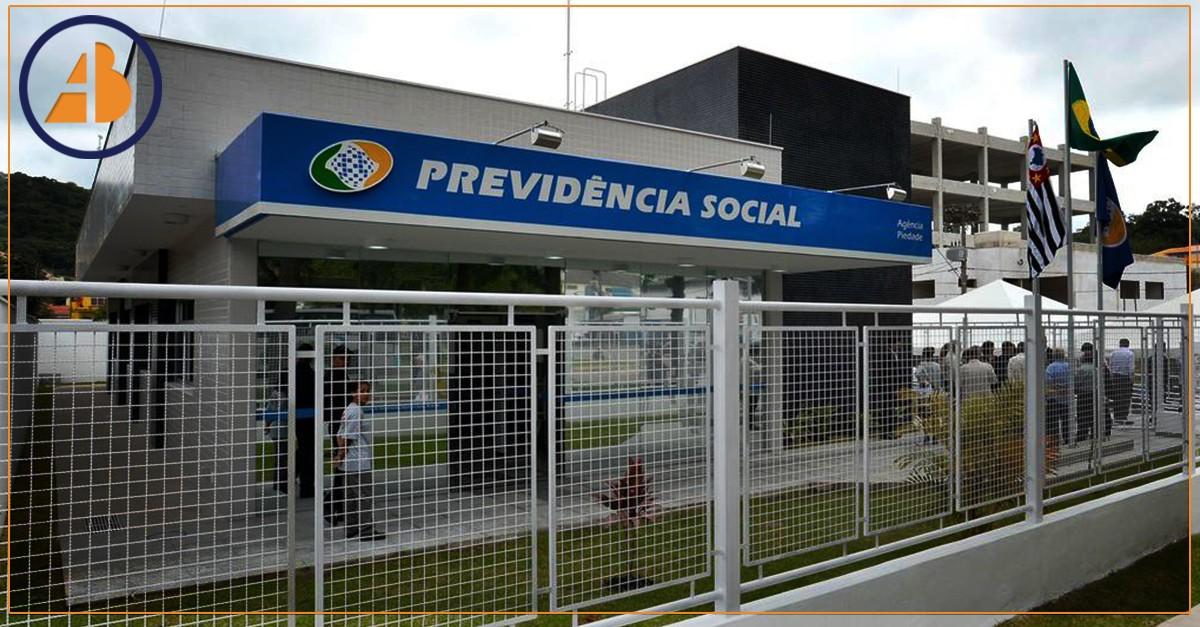 Comissão aprova dispensa de perícia no INSS aos aposentados por invalidez com vírus da Aids