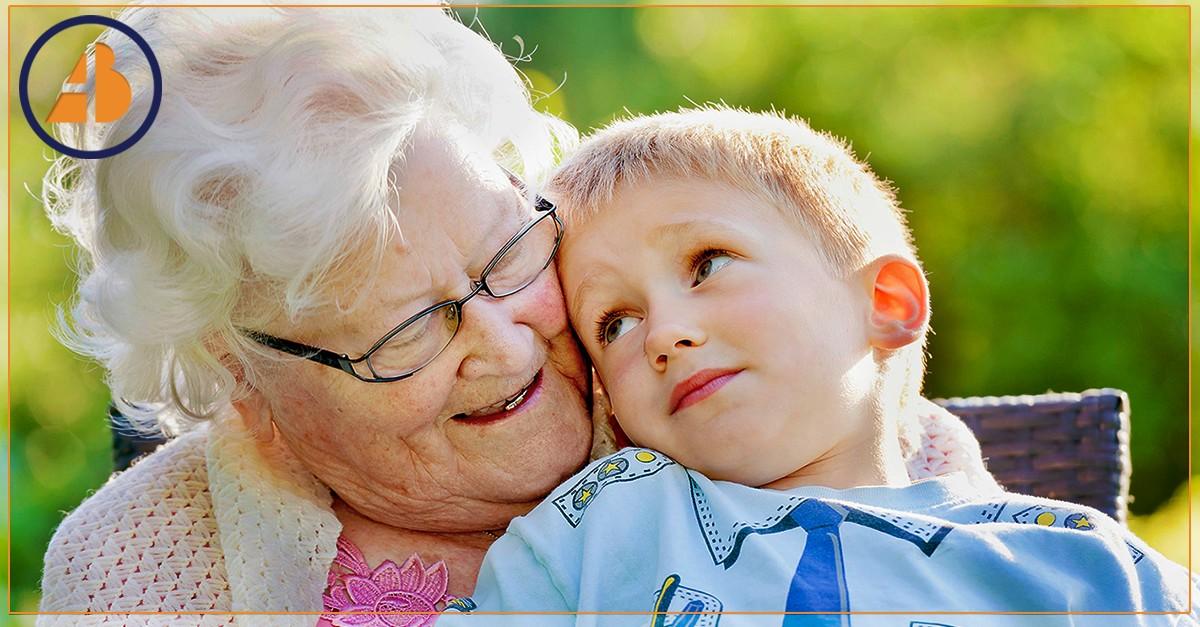 Menor sob guarda dos avós tem direito de receber pensão por morte, decide STJ
