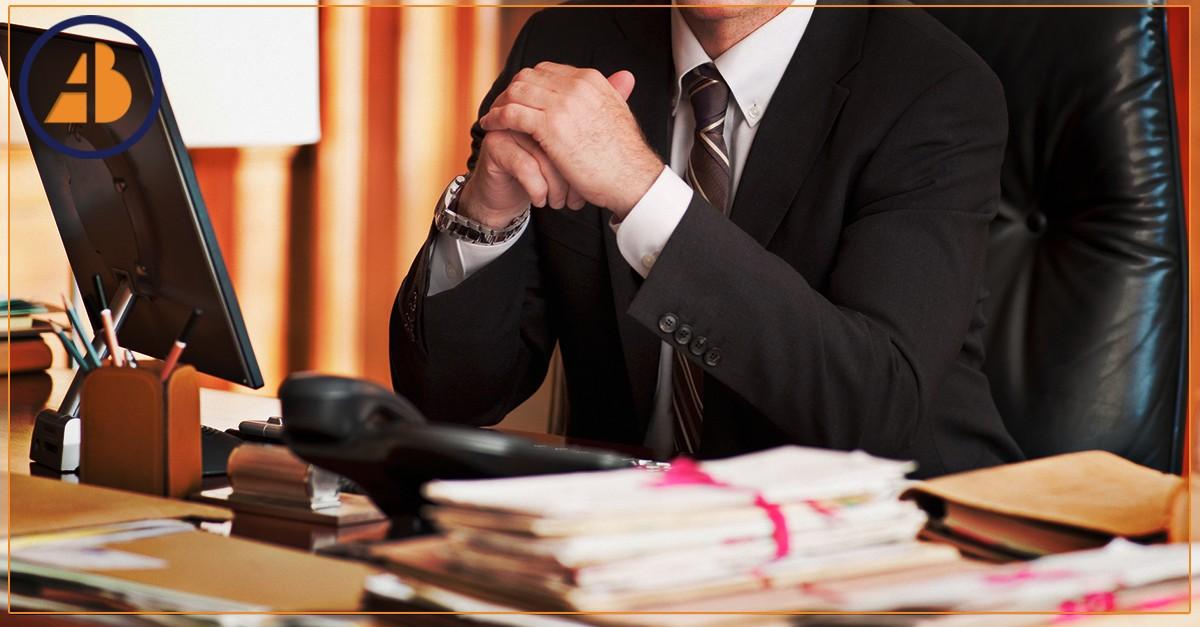 Qual a importância de consultar um advogado especializado em Direito Previdenciário?