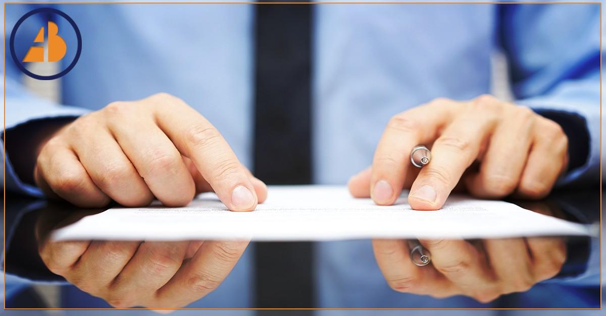 Empregador pagará pensão a viúva por não recolher INSS de funcionário