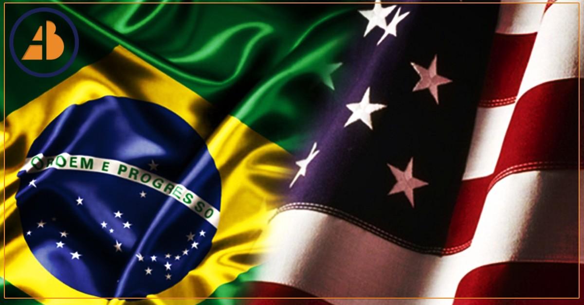 Brasileiro que vive nos EUA pode ter aposentadoria facilitada