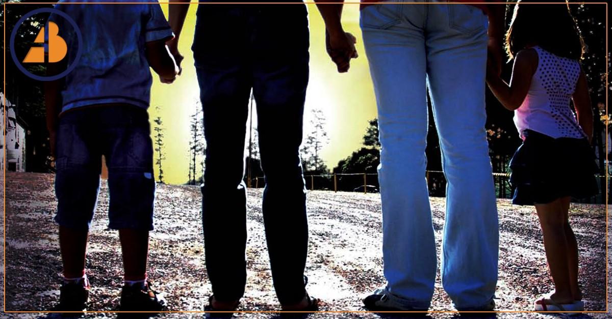 DECISÃO: Mantido benefício até a verificação de mudança na condição financeira do grupo familiar