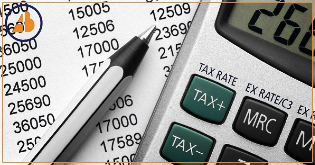 DECISÃO: Inscrição em dívida ativa não é a forma de cobrança adequada para benefícios previdenciários indevidamente recebidos
