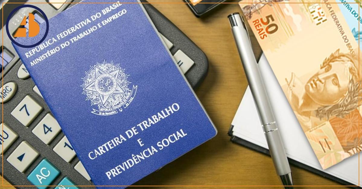 INSS começa receber pedidos de benefícios sem agendamento