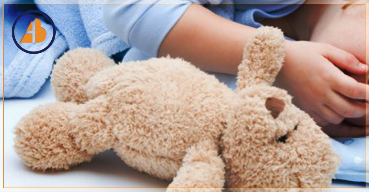 DECISÃO: Concedido Benefício de Amparo Assistencial à Criança com Deficiência em condição de miserabilidade