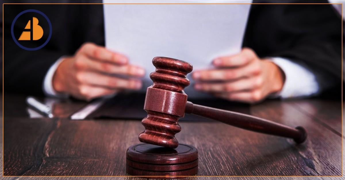 Juiz concede liminar para menor receber pensão por morte da avó