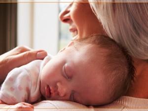 Câmara aprova licença-paternidade para avô ou avó de bebê que não tiver registro de pai