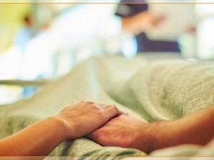 Mulher tem direito a pensão integral depois de cuidar de ex-marido doente