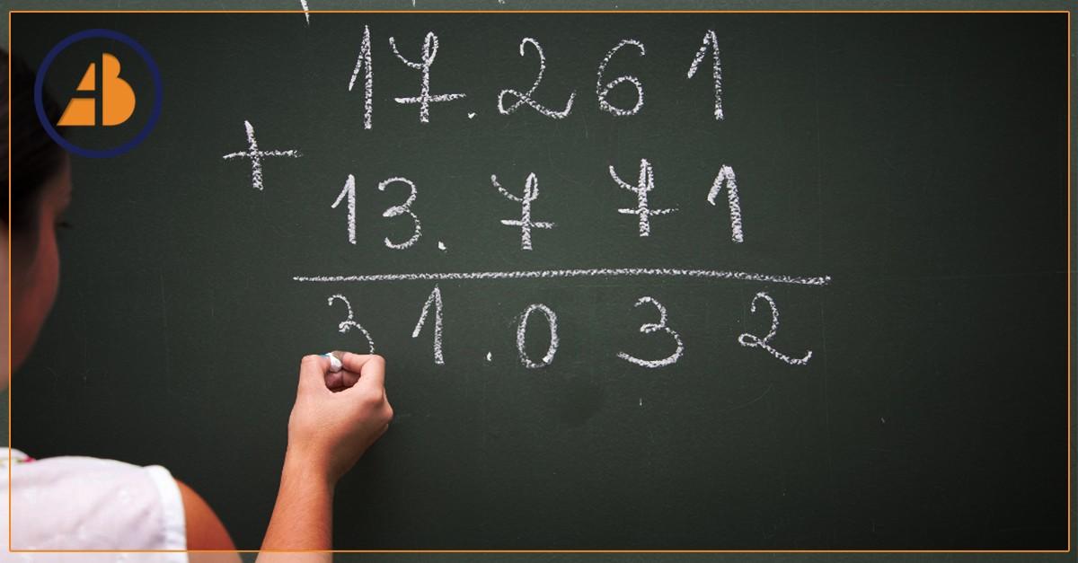 Professores contam com vantagens na hora de se aposentar