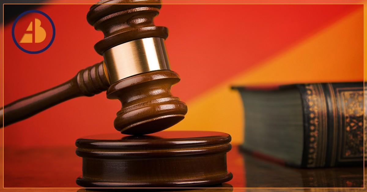 Segurado pode ir à Justiça por atraso em concessão