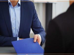 TST reintegra trabalhador demitido no período pré-aposentadoria