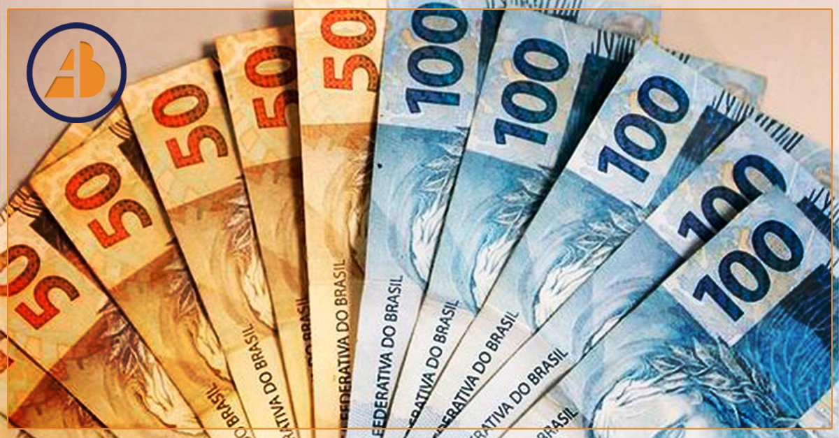 Segurados do INSS podem acumular benefícios como aposentadoria e pensão