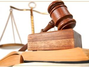 INSS: saiba quando vale a pena entrar na Justiça contra Previdência
