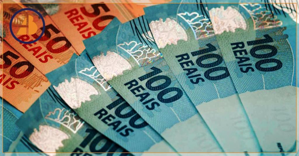 Nova Aposentadoria de Servidor pode Economizar R$ 88 bilhões