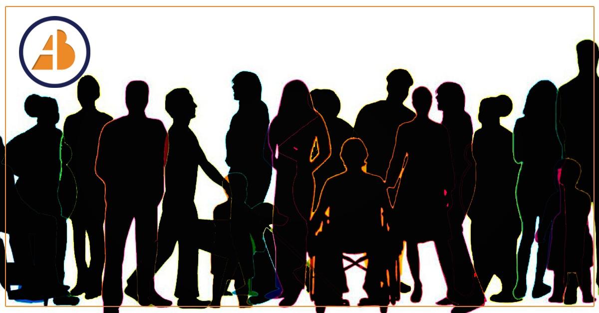 Comissão debate contribuição e aposentadoria diferenciada para pessoas com deficiência