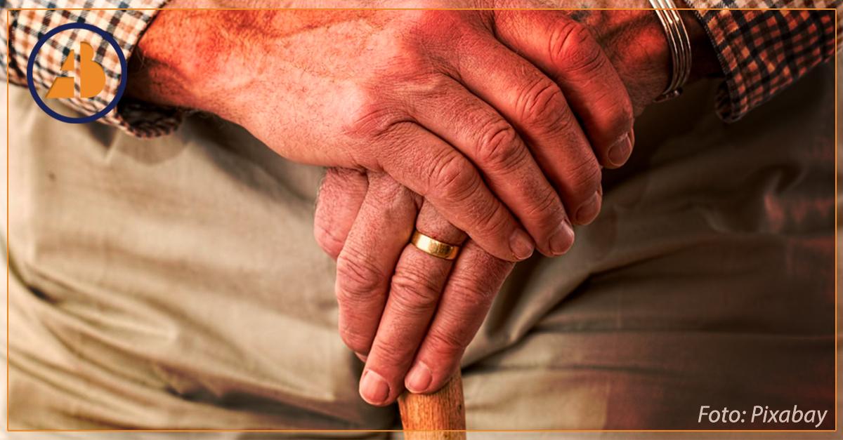 INSS: veja 20 profissões que garantem aposentadoria com tempo especial