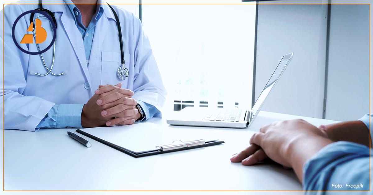 DECISÃO: Aposentado acometido por cardiopatia grave não precisa de laudo médico oficial para isenção de imposto de renda