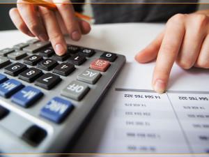 Prazo para fazer simulação do cálculo de benefício especial termina sexta-feira (20)
