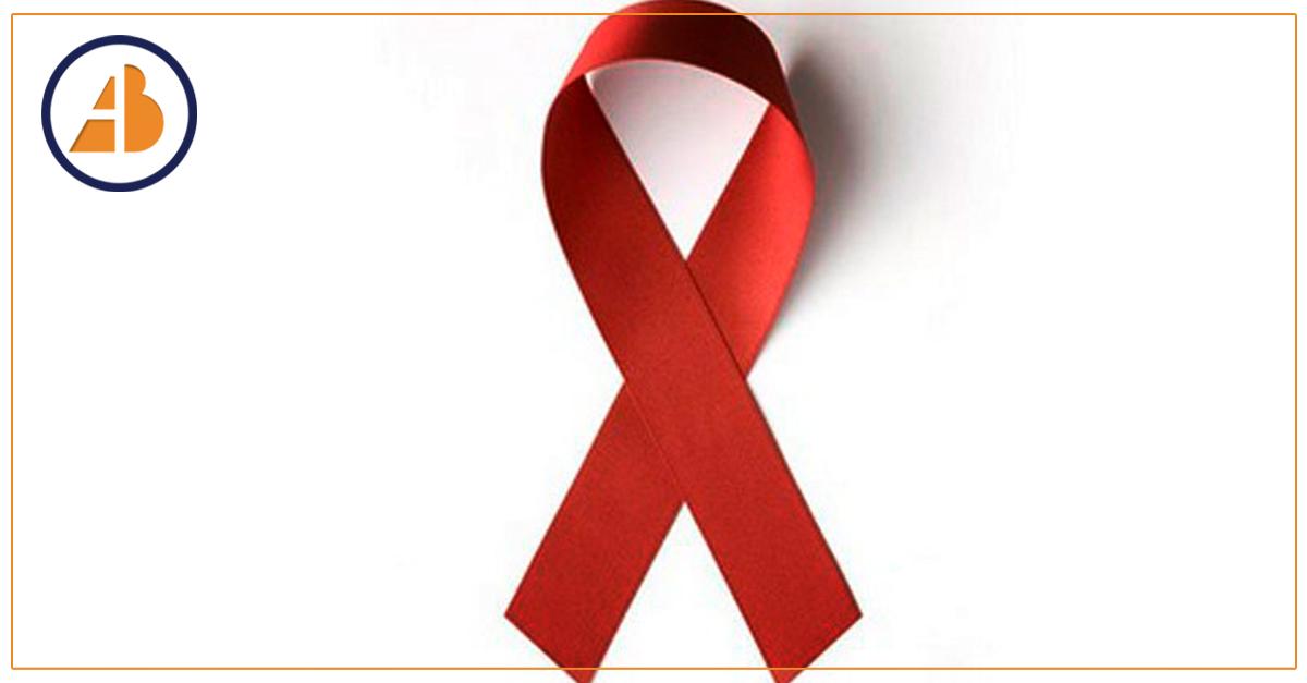 Militar portador de HIV tem direito a reforma
