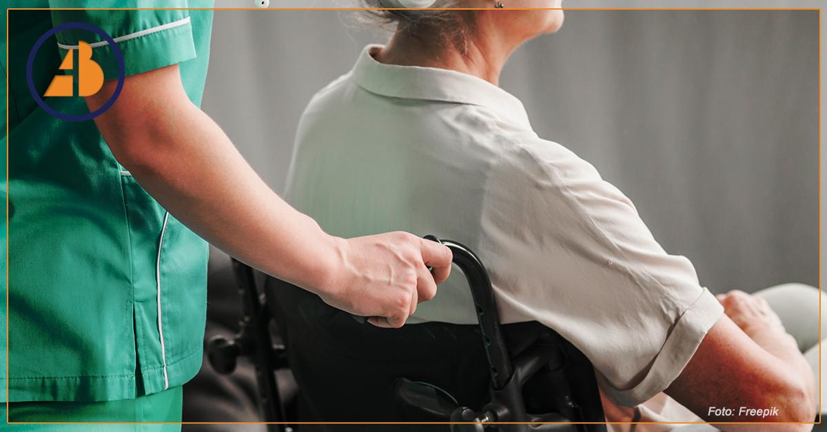 Auxílio-acidente pode ser concedido depois do auxílio-doença se ficarem sequelas