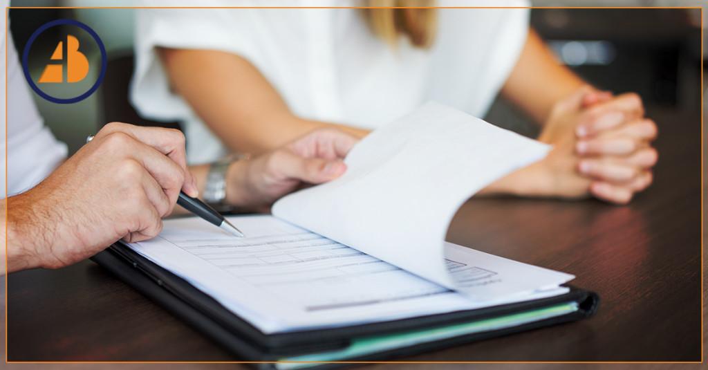 Aviso prévio indenizado poderá contar como salário de contribuição à previdência