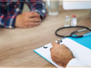 INSS convoca beneficiários que não foram localizados para perícias médicas